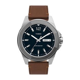 Zegarek TIMEX Essex M TJ TW2U15000