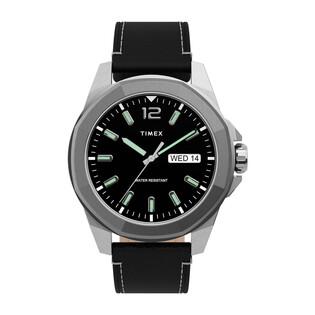 Zegarek TIMEX Essex M TJ TW2U14900