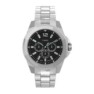 Zegarek TIMEX Essex M TJ TW2U42600