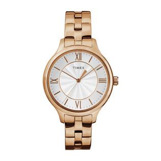 Zegarek TIMEX Peyton M TJ TW2R28000