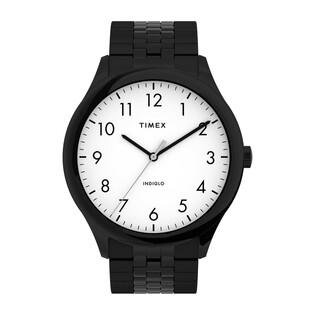 Zegarek TIMEX Boutique M TJ TW2U39800