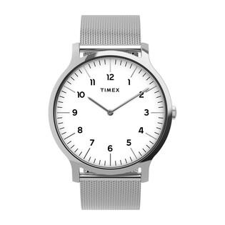 Zegarek TIMEX Norway U TJ TW2T95400