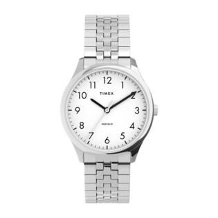 Zegarek TIMEX Easy Reader K TJ TW2U40300