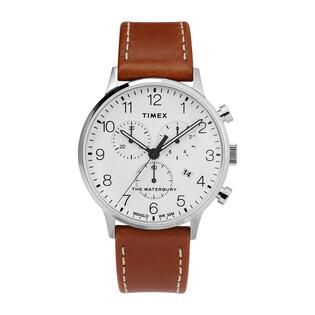 Zegarek TIMEX Waterbury M TJ TW2T28000