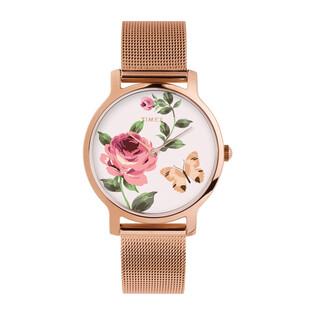 Zegarek TIMEX Boutique K TJ TW2U19000