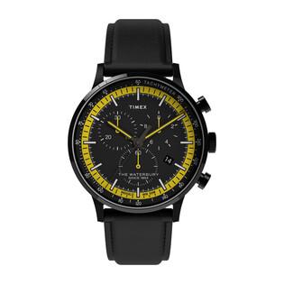 Zegarek TIMEX Waterbury M TJ TW2U04800