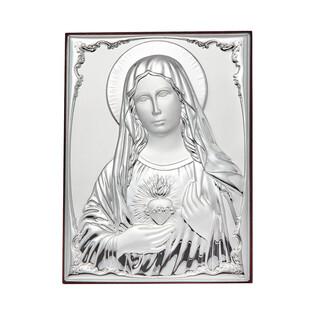 Art.Dekoracyjne obrazek Madonna WJ 309824