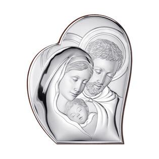 Art.Dekoracyjne obrazek Święta Rodzina WJ 81050-4