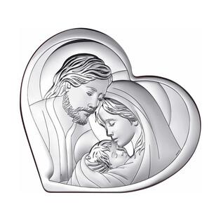 Art.Dekoracyjne obrazek Święta Rodzina WJ 6432-5