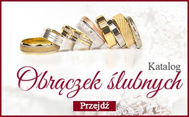 katalog_obraczek4.jpg